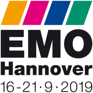 EMO Hannover 2019: The world of metalworking