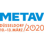 METAV: Internationale Messe der Metallbearbeitung