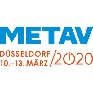 METAV: Internationale Messe der Metallbearbeitung