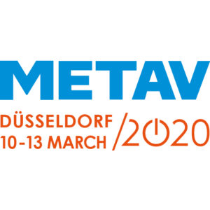 METAV: International trade fair for metalworking technologies