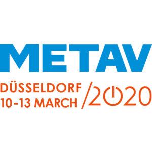 METAV: International trade fair for metalworking technologies