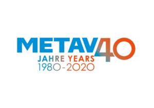 Seit 40 Jahren verlässlich am Start: die METAV will 2020 noch mehr Technik an die Stände holen.
