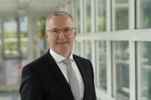 Jörg Krüger - IFW
